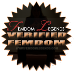 FEMDOMLEGENDS